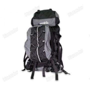 Рюкзак трекинговый Comfortika AK9201С 80 л